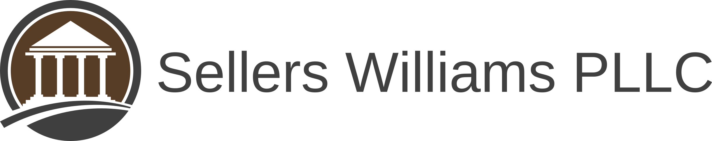 Sellers Williams Law